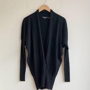 Vince 100% Cashmere Lounge Sweater